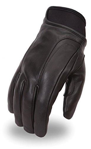 Motorcycle Rider Gear - 4