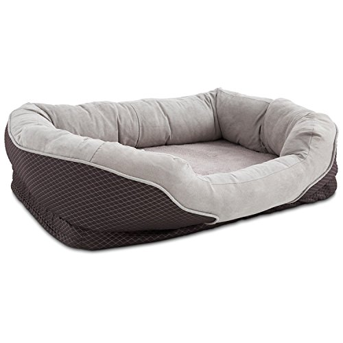 petco-orthopedic-peaceful-nester-gray-dog-bed-40-l-x-30-w-x-10h-large