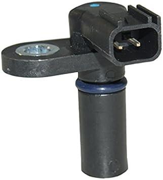 Original Engine Management 96120 Camshaft Position Sensor
