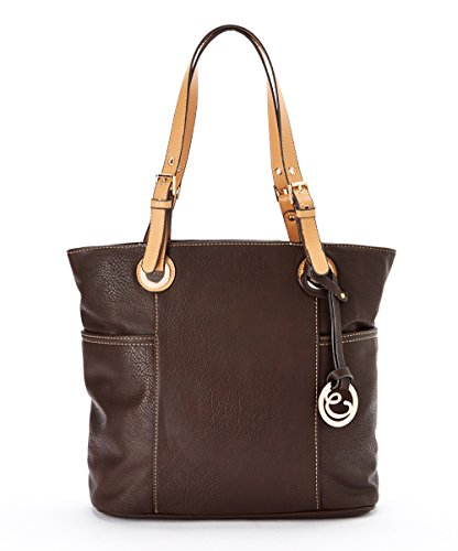 Collection Designer Tote Women Fashion