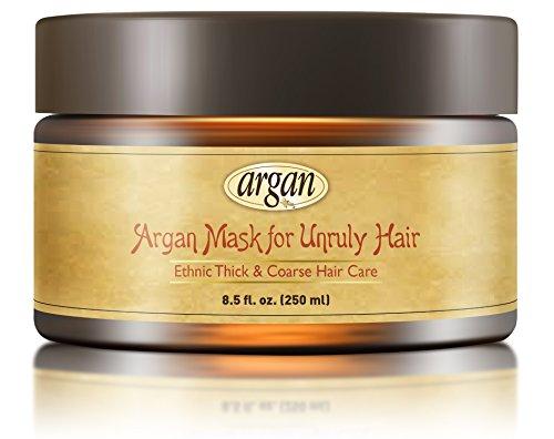Buy hair moisturizer for bleached hair