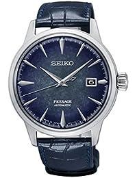 Presage Limited Edition Starlight SRPC01J1 Watch