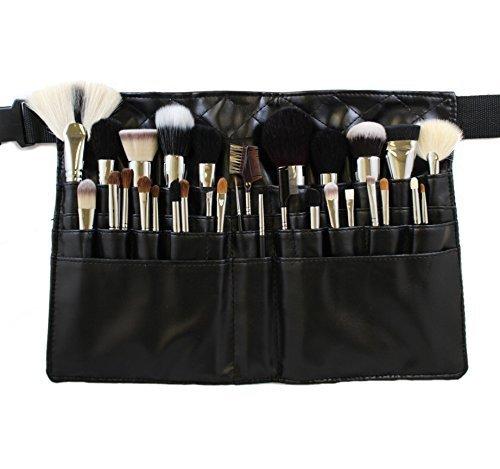 Morphe 30 Piece Master Studio Makeup Brush Set (Set 501) by Morphe Brushes