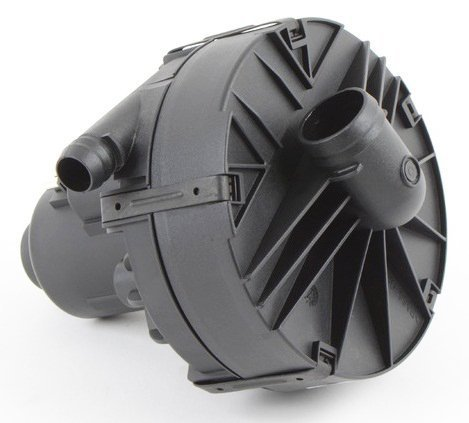 Secondary Air Pump Smog Pump Fits for 2005-2012 Mercedes W204 W212 W164 W219 W221 Hangzhou Yupin Auto Parts Co.; Ltd.