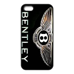 Bentley sign fashion cell phone Case For Sam Sung Note 3 Cover