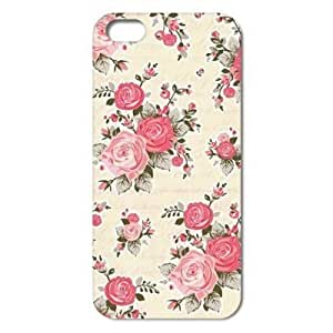 2015 Popular Aztec Tribal Retro Pattern Style Hard Back Case Cover for iPhone 4/4S 2471135M11900262
