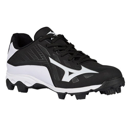 037f62d1def These are an excellent low cut pair of baseball shoes that the reputable  baseball company Mizuno has made. They really put a lot of thought and  effort into ...