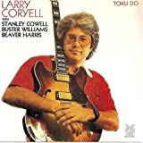 Toku Do by Larry Coryell