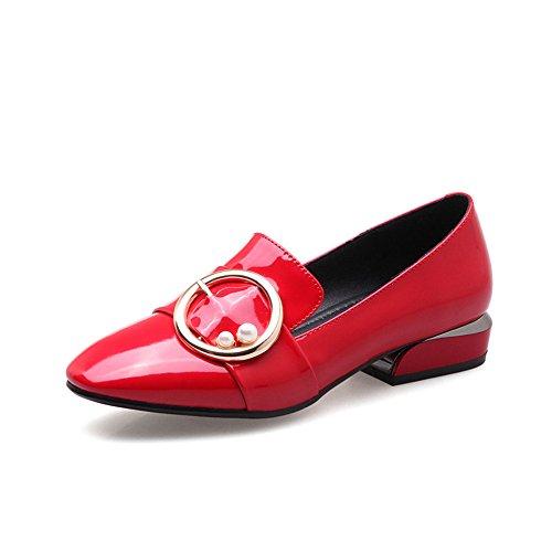 XZGC Zapatos Zapatos de Zapatos Tac de Tac XZGC Zapatos XZGC de de Zapatos XZGC Tac Tac XZGC rCqPxrgwB