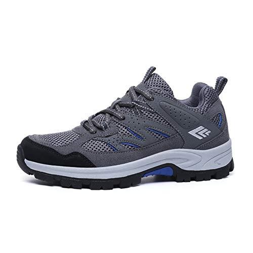 Trekking He C 2018 yanjing Mesh B Sneakers Traspiranti 38 colore In Outdoor  Da Dimensione Femminili inverno Inverno Donna Scarpe WFZCRnFxrY b7f7e8c6381