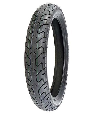 Bridgestone Spitfire S11F Sport/Touring Front Motorcycle Tire 100/90-19