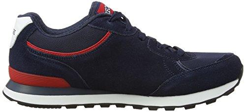 Skechers Og 82 Mænd Sneakers Blå (Flåde) kEXOKSph2q