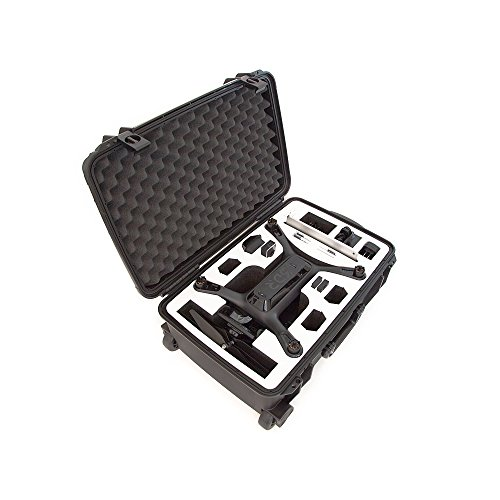Drone Crates 3DR Solo Case product image
