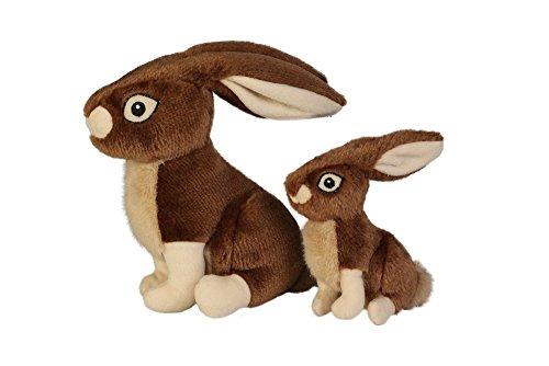 godog-wildlife-rabbit-with-chew-guard-tough-plush-dog-toy-small