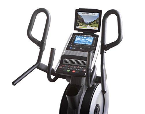 ProForm Cardio HIIT Elliptical Trainer by ProForm (Image #16)