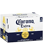 Corona Extra Beer 24 x 355mL Bottles