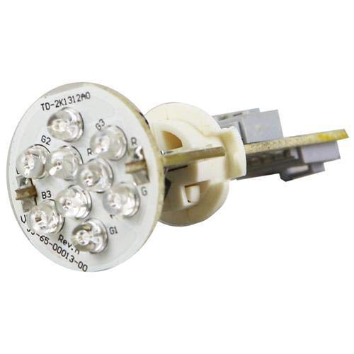 Cal Spa Led Lights in US - 9