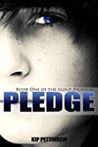 Pledge (the Guild Memoirs)