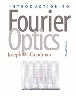 Elements of modern optical design donald c oshea 9780471077961 introduction to fourier optics fandeluxe Gallery