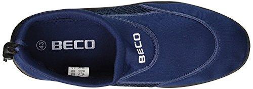 marino marino Zapatillas de surf Beco Azul O0vwP