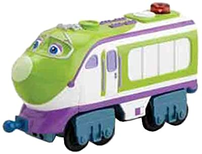 Chuggington Interactive Koko from TOMY
