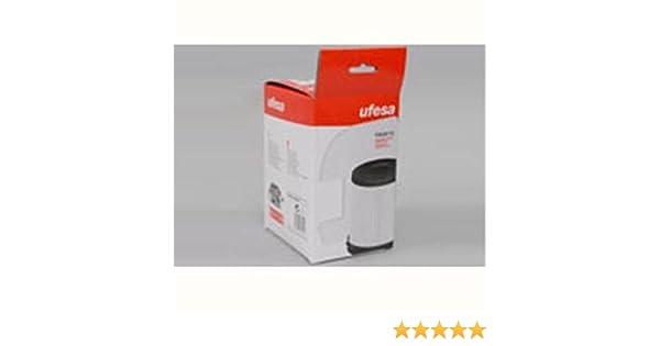 Ufesa FA0610 accesorio y suministro de vacío - Accesorio para aspiradora (AS2110 AS2115): Amazon.es: Hogar