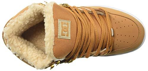 da donna Dcadjs100117 Pure Wnt Womens Shoes Top da Dc High donna qZv1xz7w54