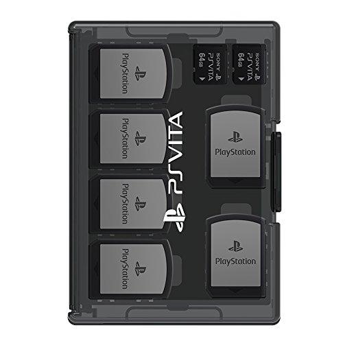 Buy vita game holder