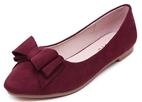 Chaussures à boucle Sacla rouges Chic femme Mizuno Morelia Neo Kl Mix  Chaussures de Football Homme 1PxwsN9ei