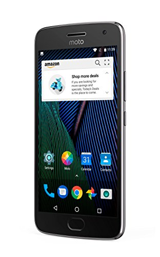 Moto-G-PLUS-5th-Generation