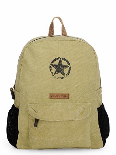 The House Of Tara Rugged Unisex Laptop Backpack