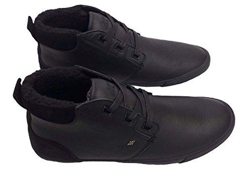 Boxfresh Sneakers Skelt E14030 nero