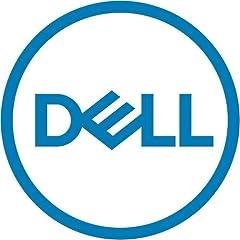 Dell 52 WHR 4 Cell Battery for Latitude E7250 E7240