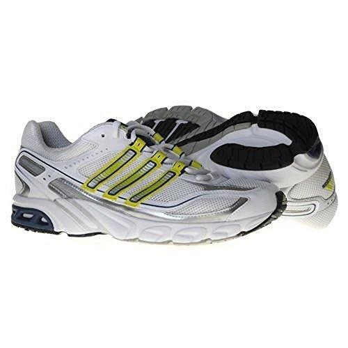 Scarpe Da Running Da Uomo Adidas