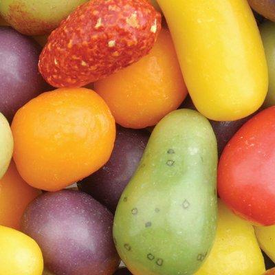 Swiss Petite Fruits: 5LB Case