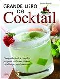 Grande libro dei cocktail