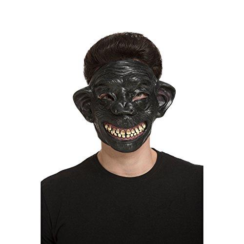 Viving Costumes 204693 Chimp -