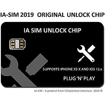 Amazon com: 【vr46】 Venture Resouce SIM Unlocking sim