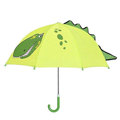 Animal Umbrella Stroller - 8