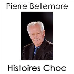 Histoires Choc 4