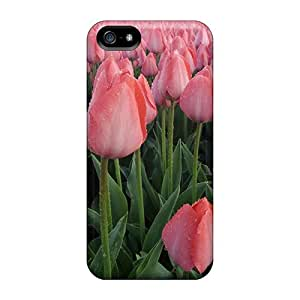 5/5s Scratch-proof Protection Cases Covers For Iphone/ Hotphone Cases