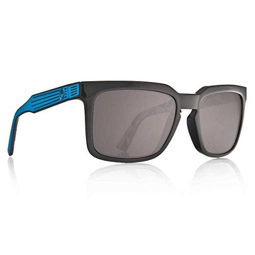 Dragon Alliance Mr. Blondeneo Sunglasses, - Aviator Sunglasses Dragon