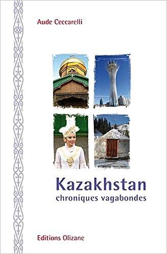 Kazakhstan rencontres traditions linceul de Turin résultats de datation carbone