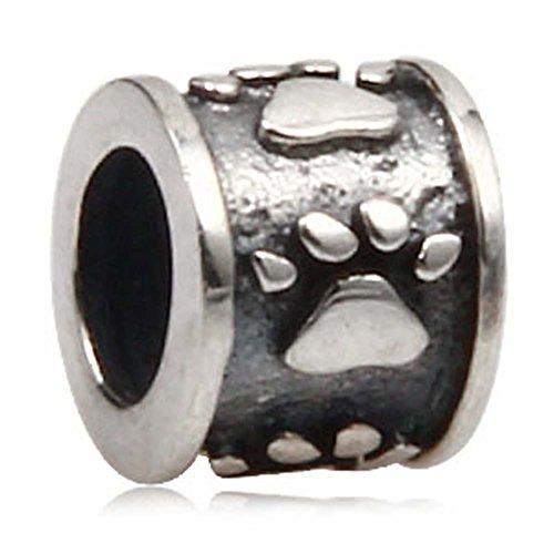 Sterling Pendant Charm Pandora Bracelets product image
