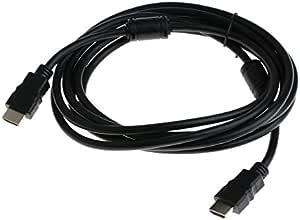 Cables HDMI 3 m, Multi use - 1723