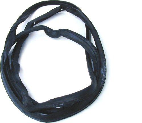URO Parts 116 720 0378 Front Left Door Seal