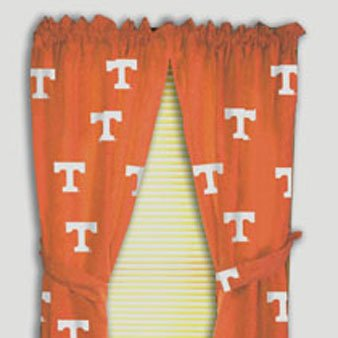 Tennessee Drape Vols - College Covers Tennessee Volunteers 63