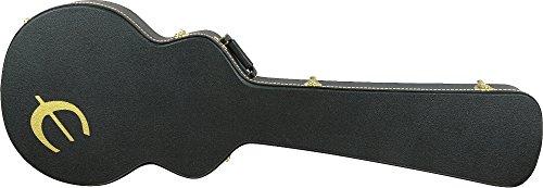 Epiphone Case for Epiphone Jack Casady Bass by Epiphone (Image #2)