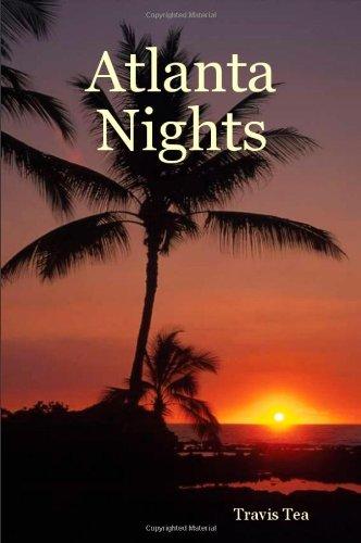 Atlanta Nights ebook