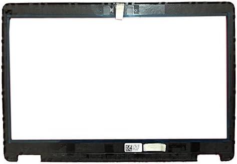 NEW Dell Latitude E5470 Notebook Bezel Cover AP1FD000800 DK4RC